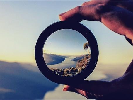 Foundations of SE Leadership: Vision