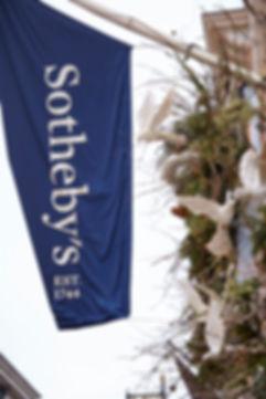 Sothebys-29.jpg