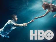 HBO Interactive Upgrade