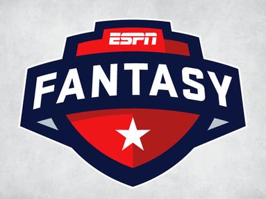 ESPN Fantasy Interactive