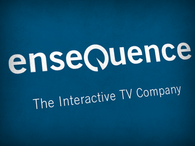 Ensequence Branding