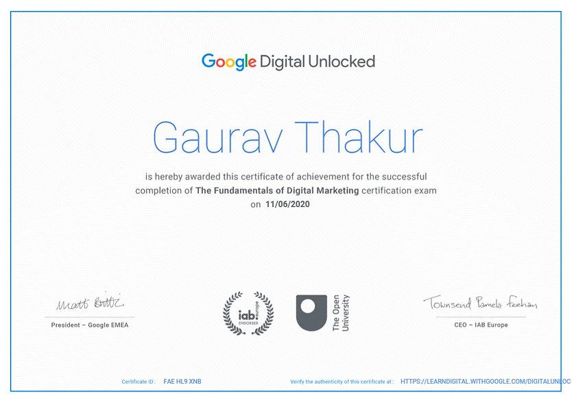 Google_Digital_Marketing_Ciertificate1.j