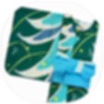 月ほたる衿なし_緑圧縮.jpg