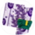 舞傘衿なし_紫圧縮.jpg
