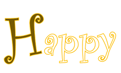 Happy圧縮.png