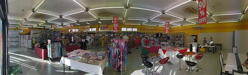 小甚五郎店圧縮改.jpg