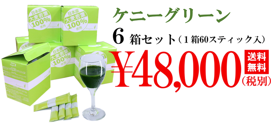 販売 48000円