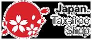 tax-free圧縮.png