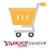 Yahoo!圧縮.png