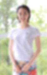 オリジナルTシャツ 仕立屋甚五郎 ぺえさんTシャツ