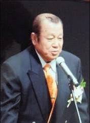 ACM代表取締役 木島慶昌氏