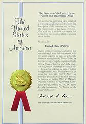 アメリカ特許証圧縮.jpg