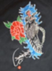 embroidery_rising-dragon圧縮.jpg
