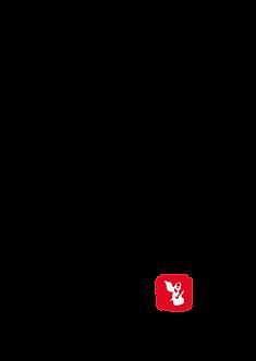 甚五郎サインロゴ圧縮.png