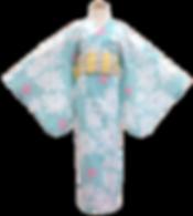 仕立屋甚五郎オリジナル キッズ浴衣 動きやすい 着崩れない ひとりで着れる アイロン不要