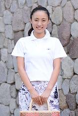 仕立屋甚五郎 オリジナルポロシャツ front