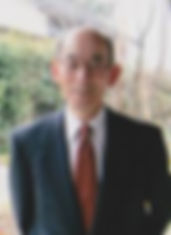 株式会社日本きもの顧問 佐藤紘一氏