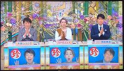 ナニコレ珍百景圧縮3.jpg