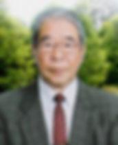 全日本竹産業連合会参与 濱田甫氏