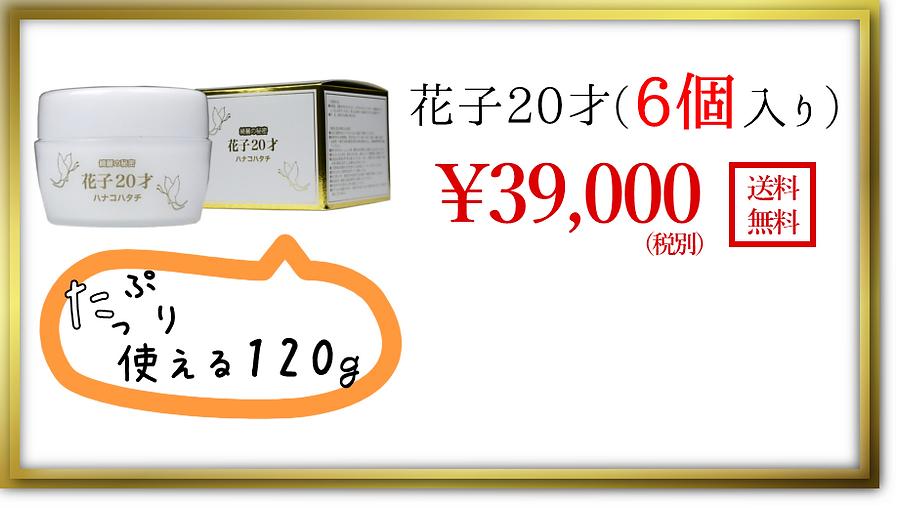 購入 39000円