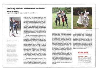 Sintítulo2_Página_2.jpg