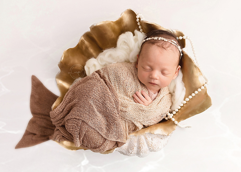 How to Prepare for your Newborn Session - Calgary Baby Photographer
