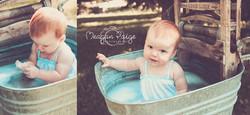 Bubble-Bath-Meagan-Paige-Photography