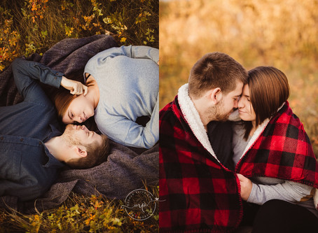 What is the Difference between Fall Mini Sessions and Mountain Mini Sessions this year?