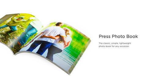 Press Photo Book.jpg