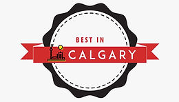 Best%20in%20Calgary%20Badge_edited.jpg