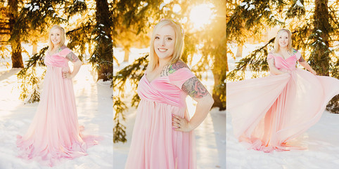 calgary-maternity-photographer-gown coll