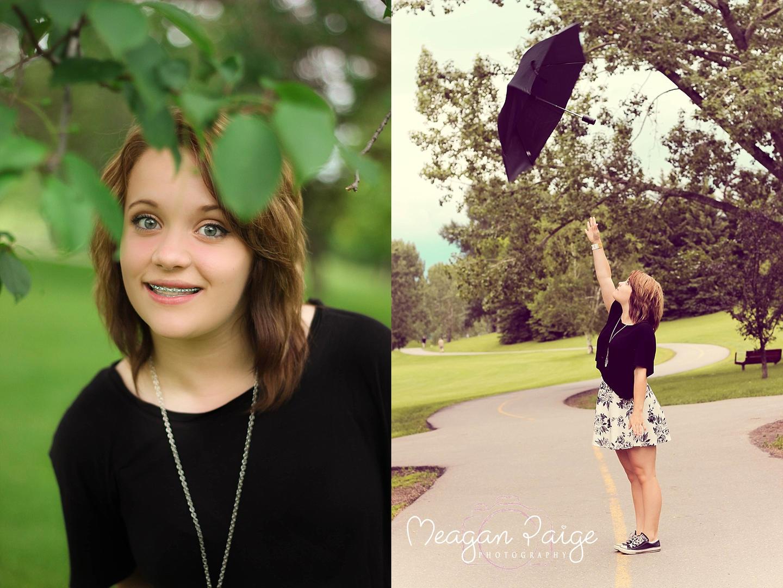 portrait photography calgary