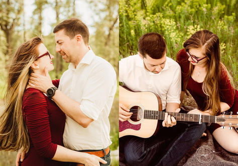 calgary-couples-photography-meagan paige