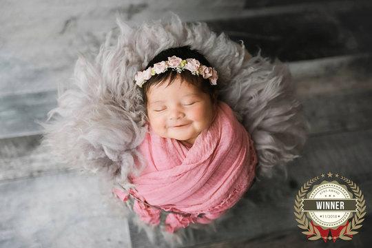 best newborn photographer calgary alberta