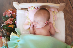 Lincoln-Baby Girl-NewbornPhotography22