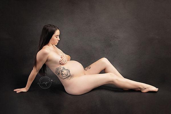 maternity photography calgary