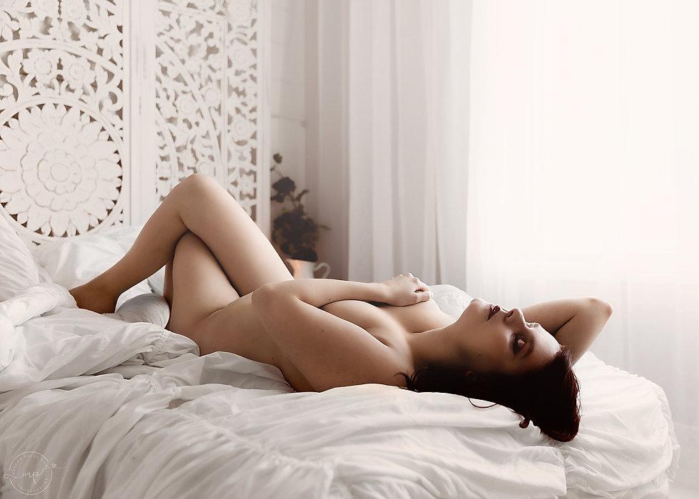 best boudoir photographer near me