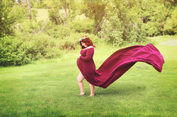 Kristen-Maternity-Photographer-Calgary-2