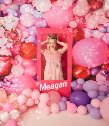 Meagan_Paige_Photography_0657.jpg