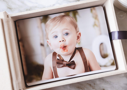 best calgary baby photography
