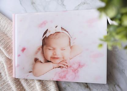 best calgary newborn photography