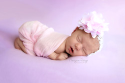 Lincoln-Baby Girl-NewbornPhotography3
