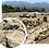 Thumbnail: Santa Paula/Malibu