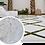 Thumbnail: Croatian Limestone