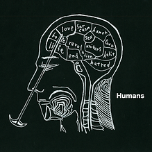 humans.png