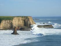 Our Santa Barbara Coast