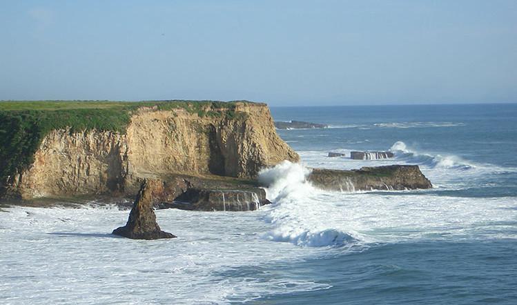 santa barbara coast_1.jpg