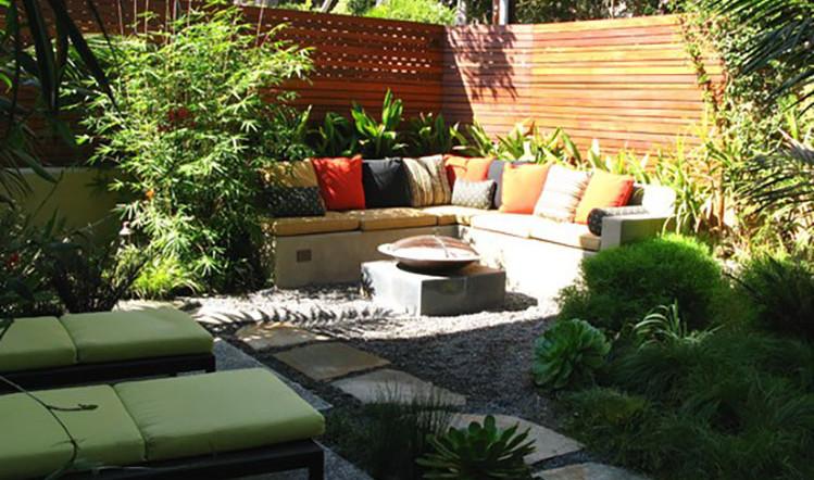 Garden seating_1.jpg