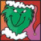 Grinch CMYK.jpg