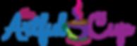 2018-06-01-The-Artful-Cup-Logo-Horizonta